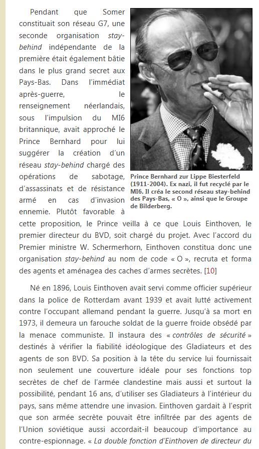 Bilderberg - Page 5 Bb11