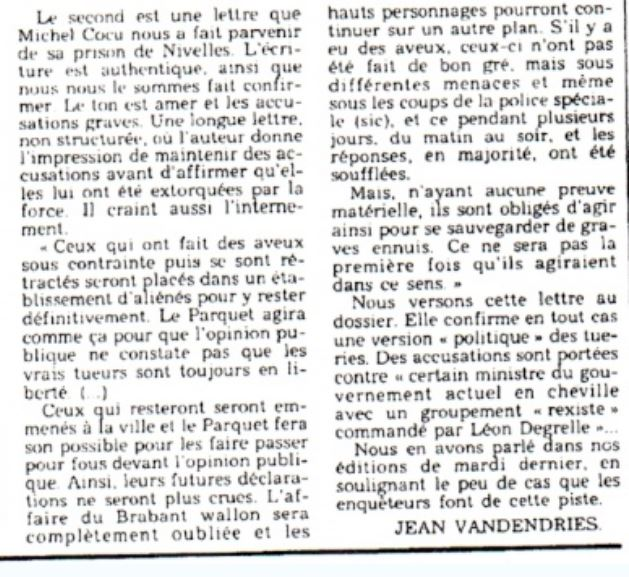 Interview Michel Libert - Page 3 Cocu10