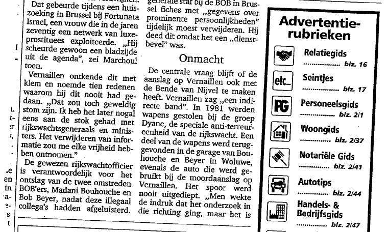 question attentat vernaillen - Page 6 Vdb610