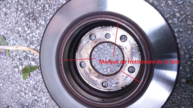 [ bmw e46 320d M47 an 1999 ] Bruit au niveau de la roue ar droite (résolu) - Page 3 Dsc_0910