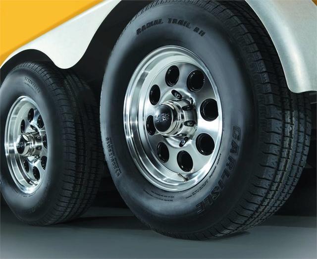 Discussion générale pour remorques Automobile L3-car10