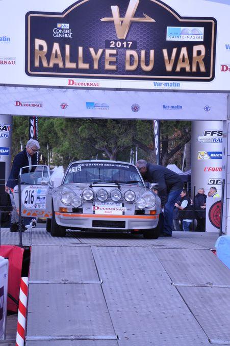 Au rallye du Var on a fêté les 40 ans de la victoire Alpine  Dsc_1814