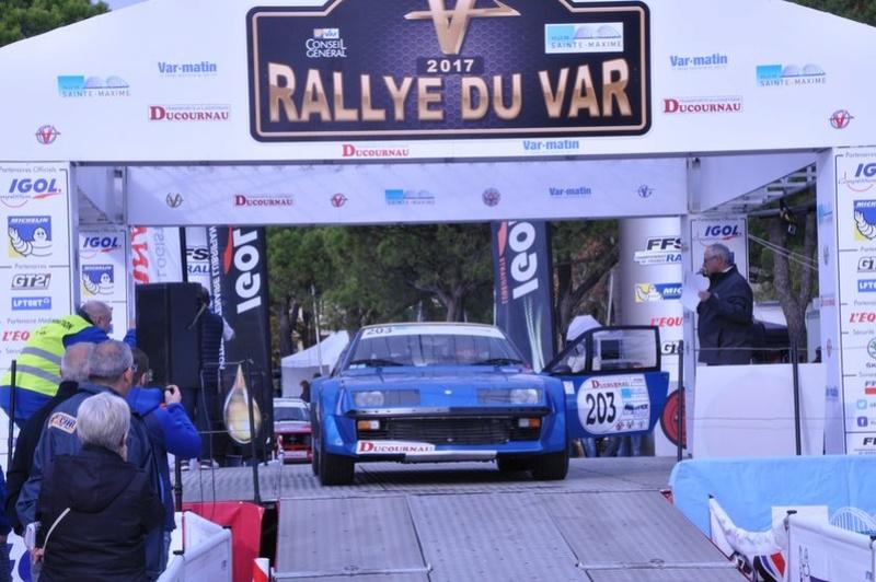 Au rallye du Var on a fêté les 40 ans de la victoire Alpine  Dsc_1816