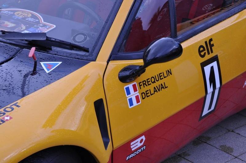 Au rallye du Var on a fêté les 40 ans de la victoire Alpine  Dsc_1818