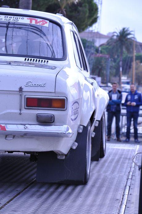 Au rallye du Var on a fêté les 40 ans de la victoire Alpine  Dsc_1820