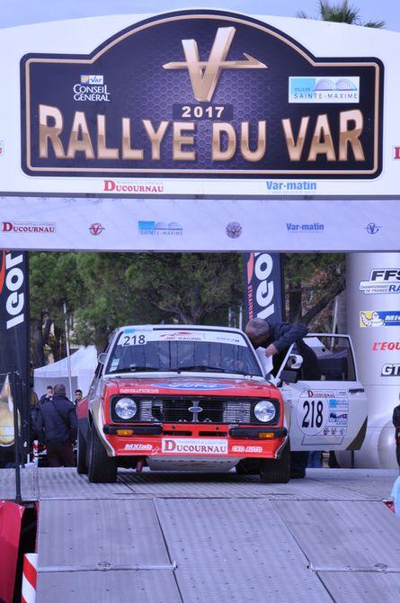 Au rallye du Var on a fêté les 40 ans de la victoire Alpine  Dsc_1821