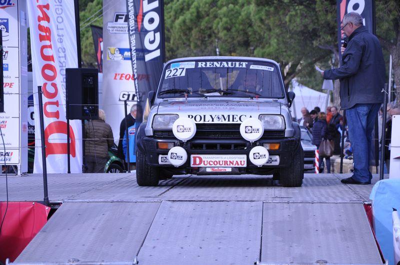 Au rallye du Var on a fêté les 40 ans de la victoire Alpine  Dsc_1822