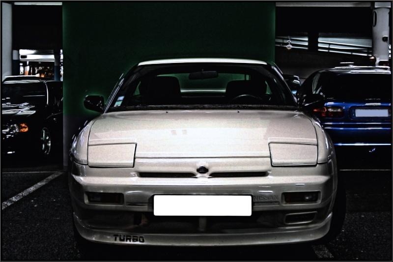 my Nissan silvia rs13 Img_0054