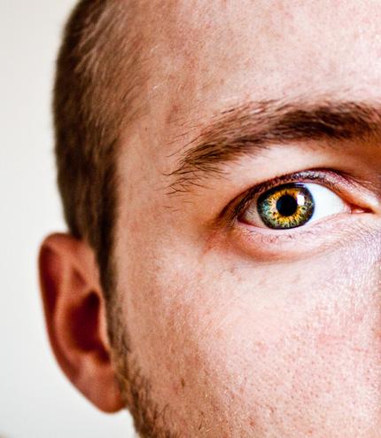 Eye of The Beholder Eyeoft10