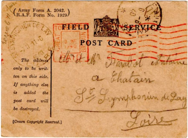 Evacués de Dunkerque 1940_e10