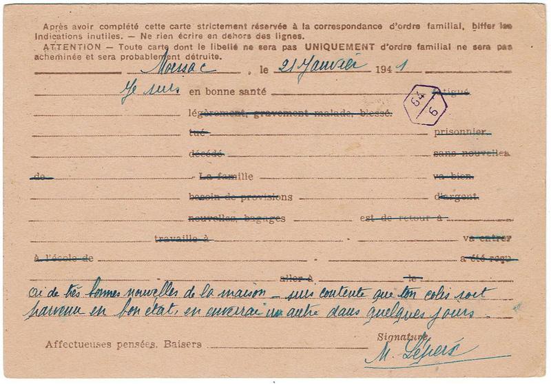 1941 BCM replié à Moissac 1941_b12