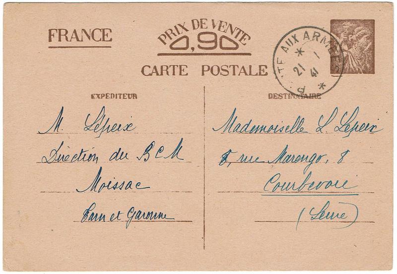 1941 BCM replié à Moissac 1941_b13