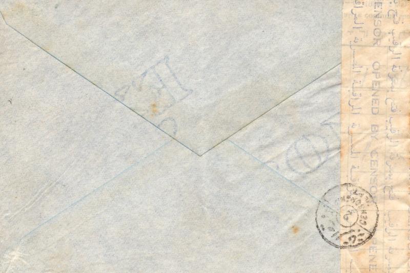 1f50 pétain sur lettre 1942_c13