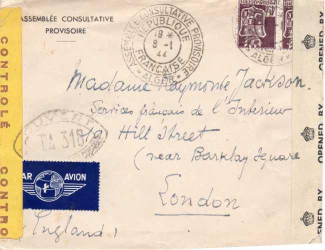 ALGER 11-01-1944 1944_a14