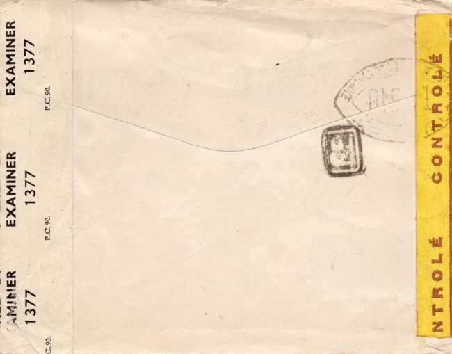 ALGER 11-01-1944 1944_a15