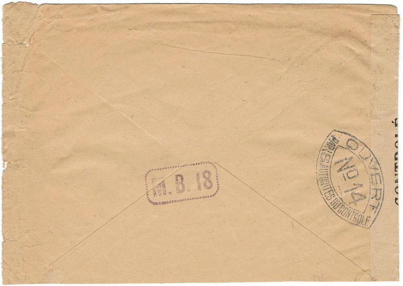 1944 censure N°14 à Saint-Etienne ? 1944_c13