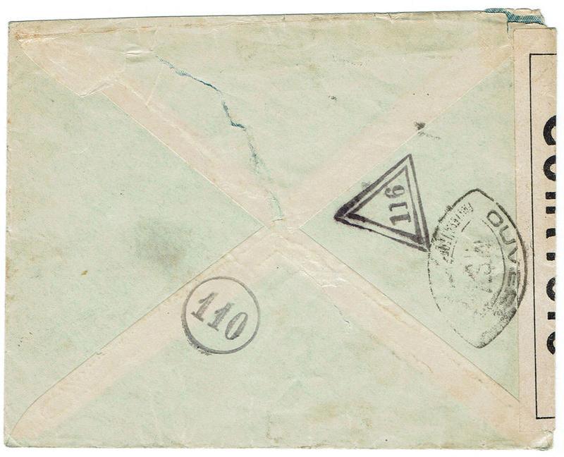 1945 : censuré à Paris et à Marseille ? 1945_c10