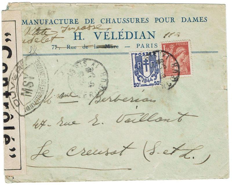 1945 : censuré à Paris et à Marseille ? 1945_c11