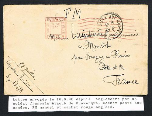 Evacués de Dunkerque - Page 2 B8m7cm10