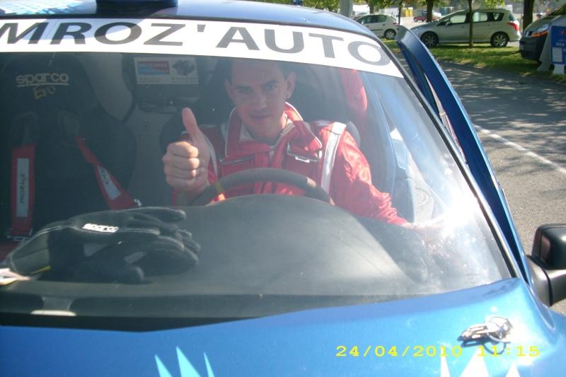 Recherche photo et video N 43 Team roz'auto Dsci0110