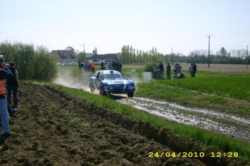 Recherche photo et video N 43 Team roz'auto Dsci0111