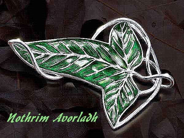 créer un forum : Nothrim Avorladh - Portail Avorla10