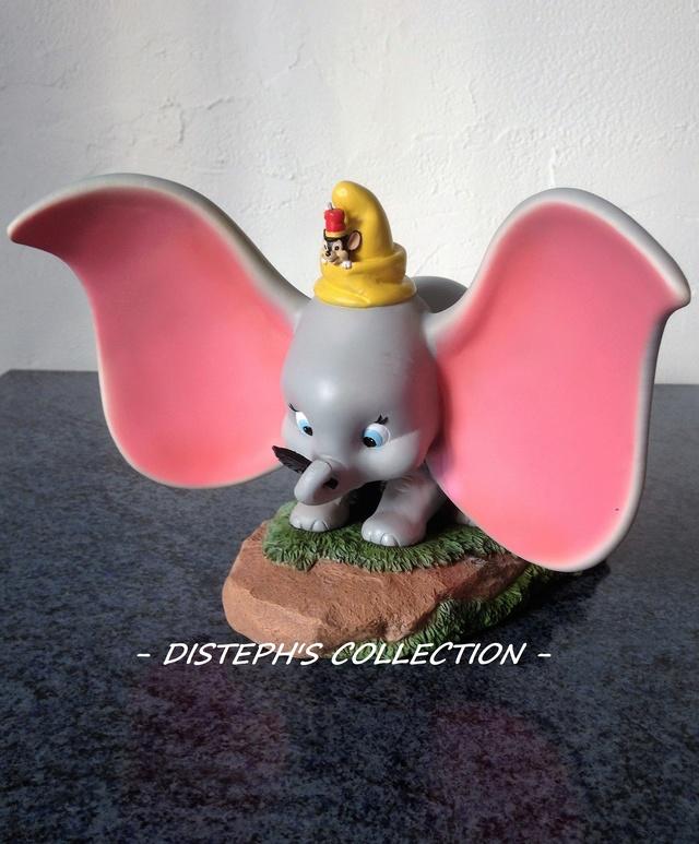 Dumbo 118