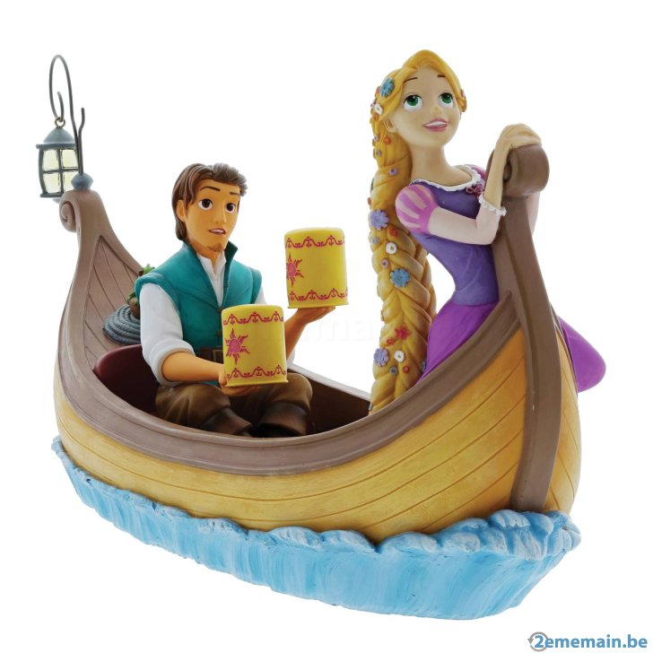 Disney Enchanting Collection - Enesco (depuis 2012) - Page 3 37777310