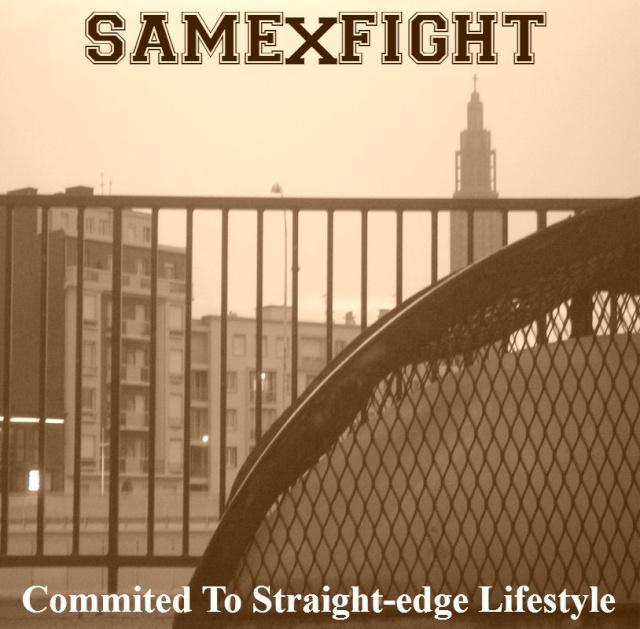 xSAMEFIGHTx Front10