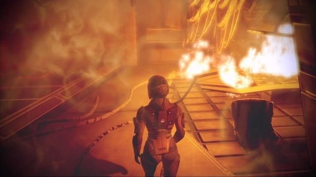 Mass Effect II Mass-e10
