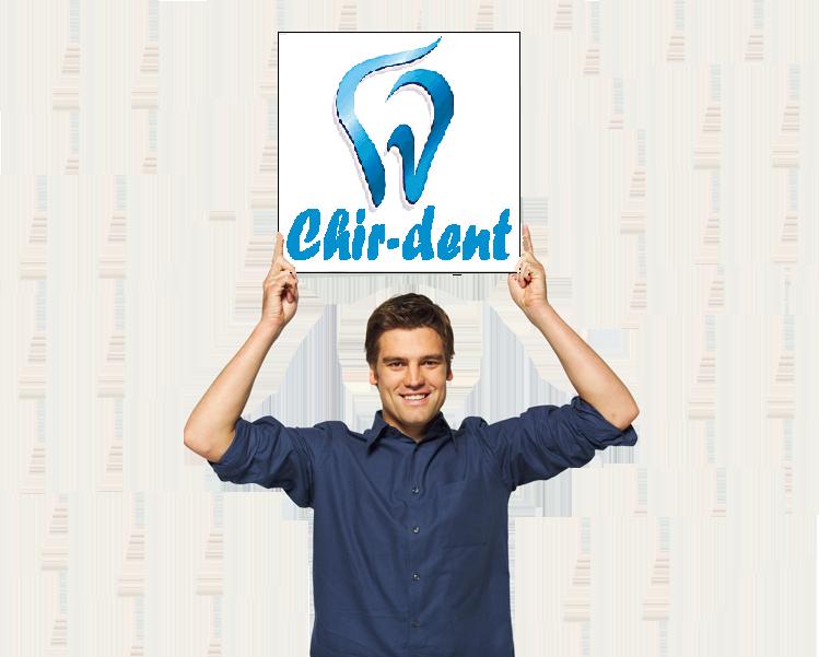 ��dent�� - Un cadeau Pour chir-dent Best210