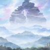 Mount Hakurai