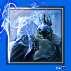 Warcraft Avavaa10