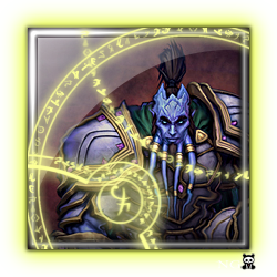 Warcraft Avavad12