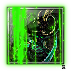 Warcraft Avavai11