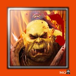 Warcraft Avavao10