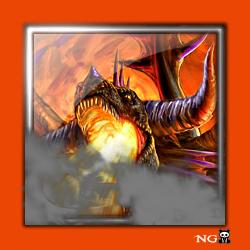 Warcraft Avavao11