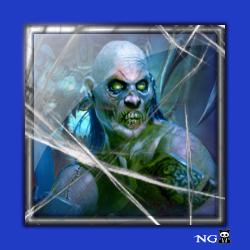 Warcraft Avavar10