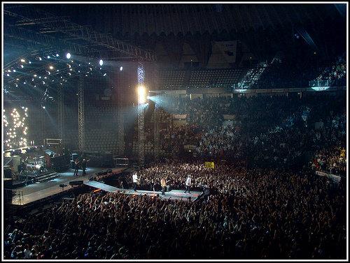 [AGGIORNAMENTI AL PRIMO POST] 25 giugno 2010 tributo a Michael Jackson allo Stadio Olimpico /Palalottomatica - Pagina 11 30704_10