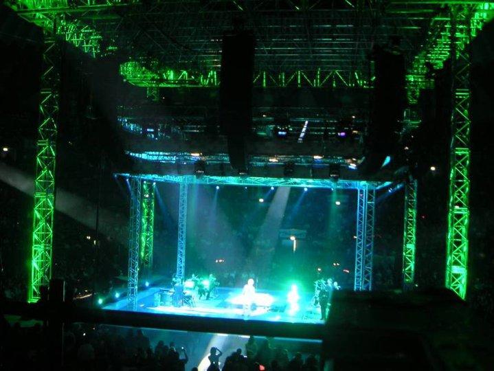 [AGGIORNAMENTI AL PRIMO POST] 25 giugno 2010 tributo a Michael Jackson allo Stadio Olimpico /Palalottomatica - Pagina 11 30704_11