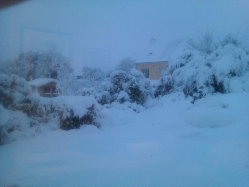 C'est l'hiver ^^ Imag0010