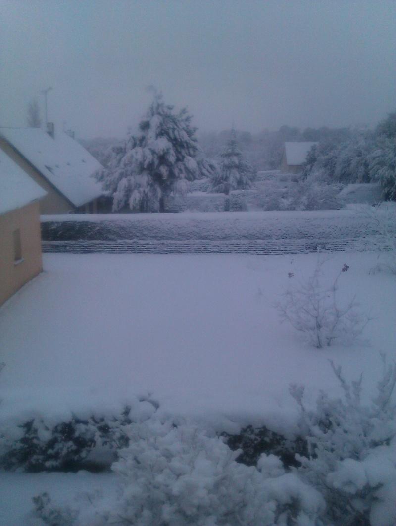 C'est l'hiver ^^ Imag0011