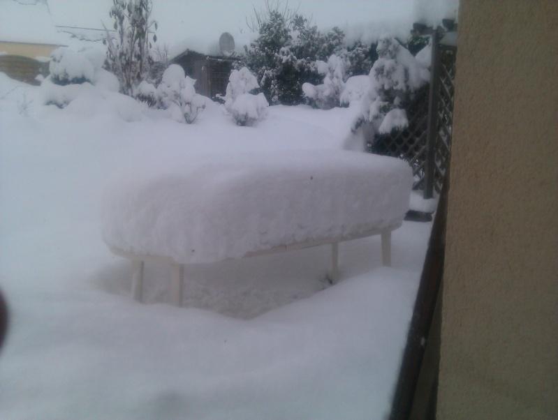 C'est l'hiver ^^ Imag0110
