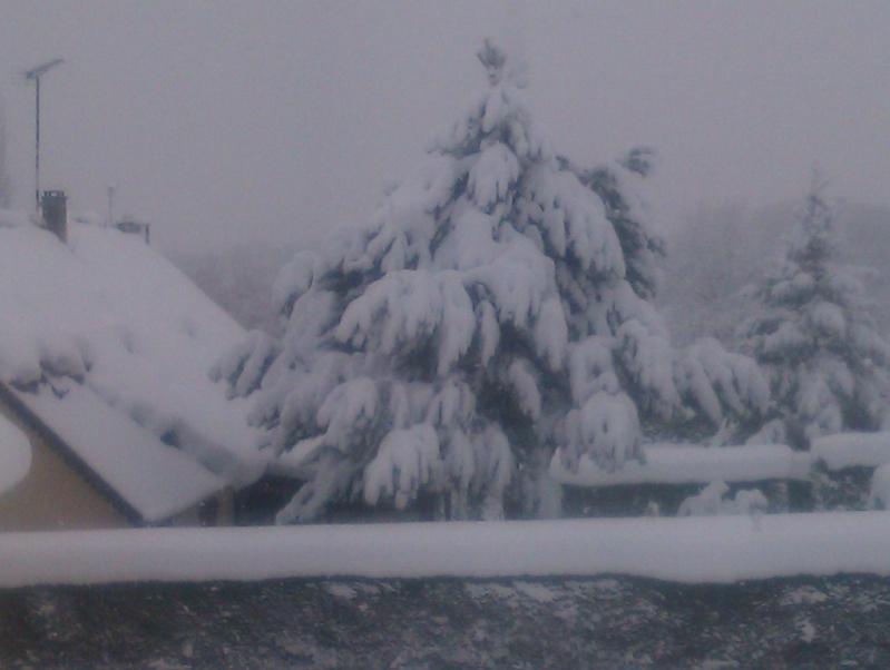C'est l'hiver ^^ Imag0111