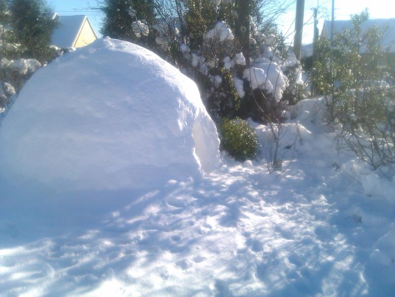 C'est l'hiver ^^ Imag0112