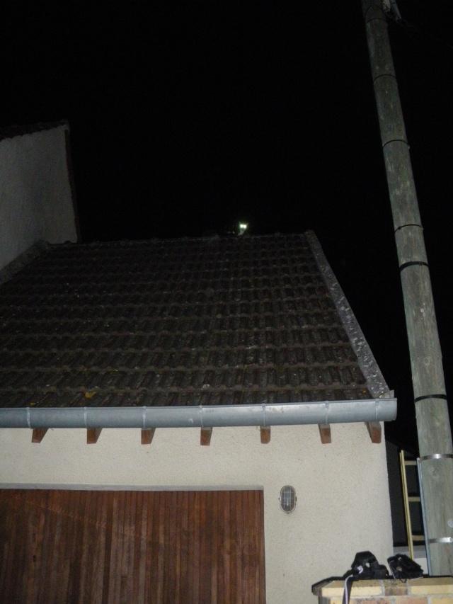 Les aventures de ma chatte...new photo Imgp0910