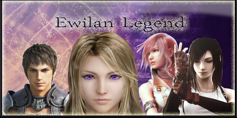 Ewilan Legend Fini10
