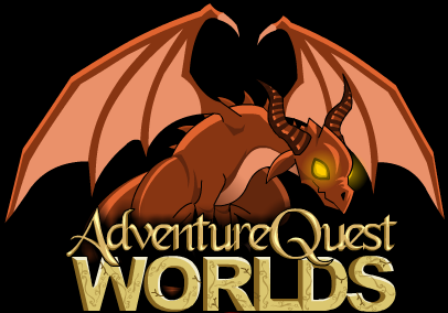 Adventure Quest Worlds Türkiye