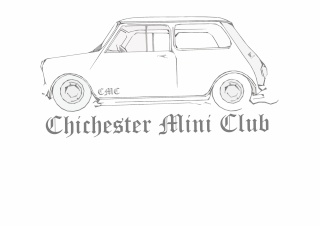 Chichester Mini Club Forum