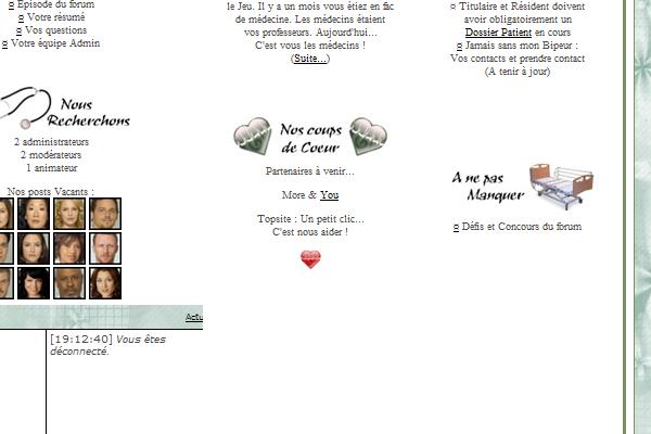 Page d'accueil - Edit impossible/déformation Apras_10